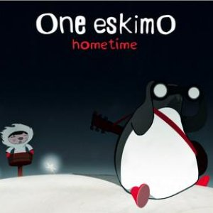 Image for 'Hometime'