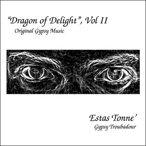 Image for 'Dragon of Delight'