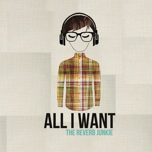 Image pour 'All I Want'