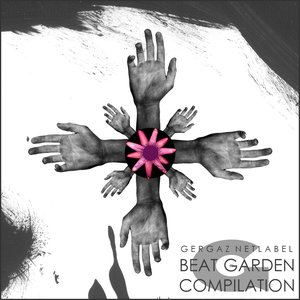 Image for 'Beat Garden Compilation'