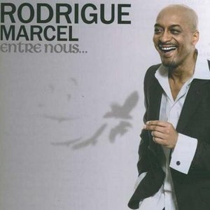 Image for 'Rodrigue Marcel'