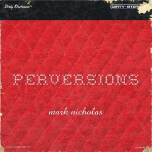 Image for 'Perverse (Syrian Remix)'
