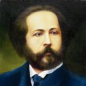 Image for 'Édouard Lalo'
