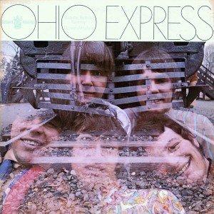 Image for 'Ohio Express'