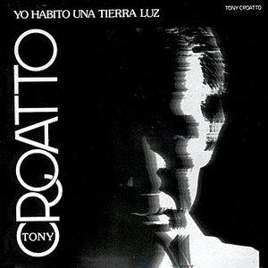 Image for 'Yo Habito Una Tierra Luz'