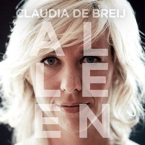 Image for 'Alleen'