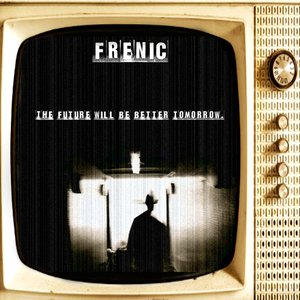 Image for 'Frenic'