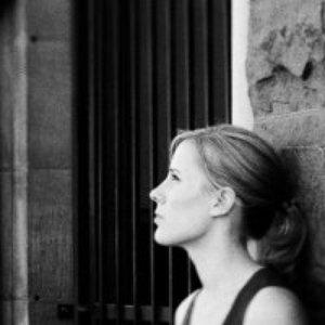 Image for 'Sarah Severson'