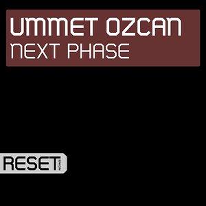 Image for 'Next Phase (Phase 2 Mix)'