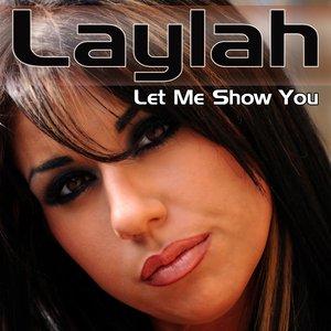 Imagen de 'Let Me Show You'