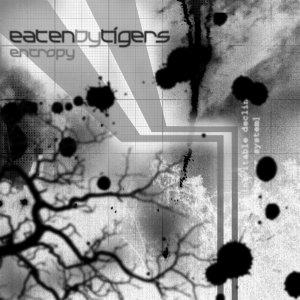 Immagine per 'Entropy EP'