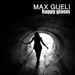 Image for 'Happy Gloom'