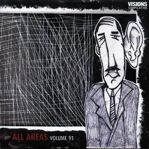 Image for 'VISIONS: All Areas, Volume 91'