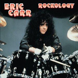 Image for 'Rockology'