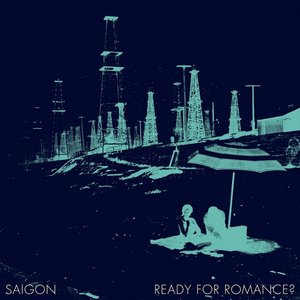 Imagem de 'Ready for Romance?'