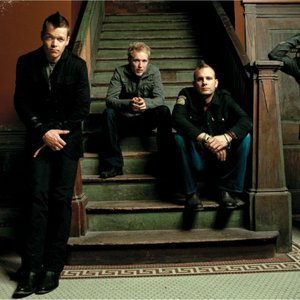 Image for '3 Doors Down'