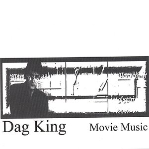 Image for 'Movie Music'