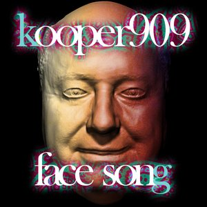 Image for 'Face Song'
