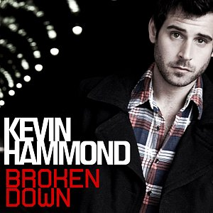 Image for 'Broken Down'