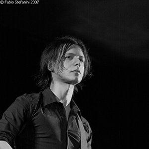Image for 'Alessandro Grazian'