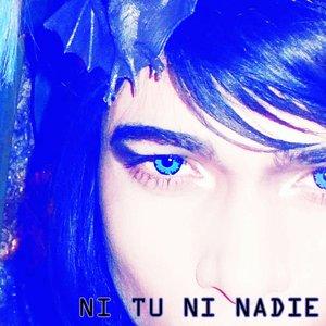 Image for 'Ni Tu Ni Nadie Cover - Ft. Free Snowflake'