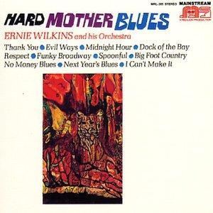 Imagem de 'Hard Mother Blues'