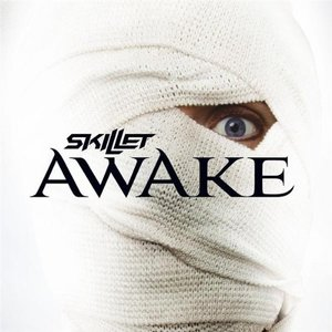 Image for 'Awake (Deluxe)'