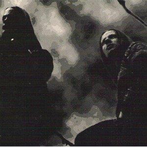 Image for 'Bak De Syv Fjell'