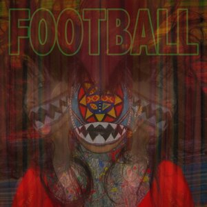 Image for 'Football'