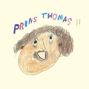 Image for 'Prins Thomas 2'