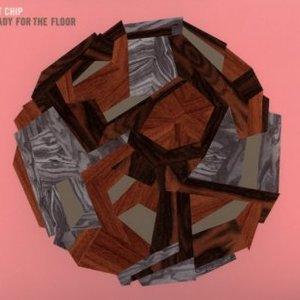 Image for 'Ready for the Floor (Soulwax Remix)'
