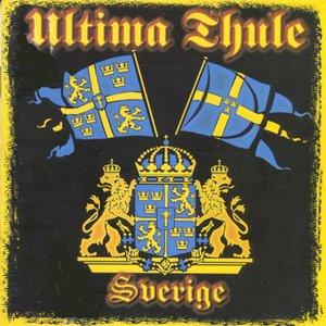 Image for 'Sverige'