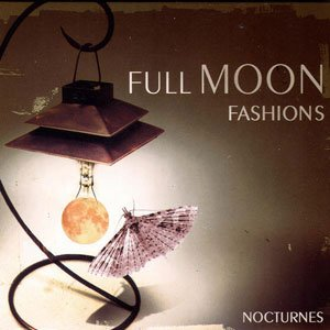 Image for 'Full Moon Fashions'