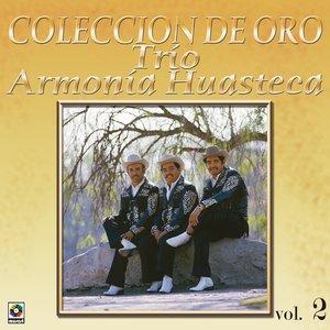 Image for 'La Huasteca Canta Vol.2'
