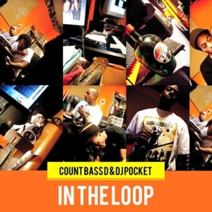 Image for 'In The Loop'