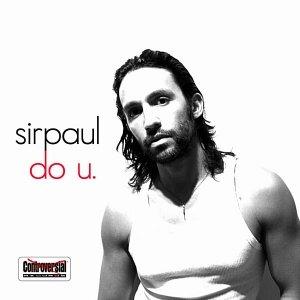 "Image for '""Do U"" Remix Ep'"