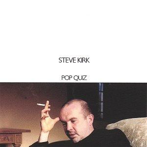 Bild für 'Pop Quiz'