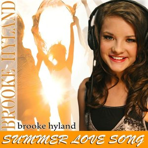 Image for 'Summer Love Song'
