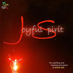 Image for 'Joyful Spirit'