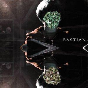 Imagen de 'BASTIAN'