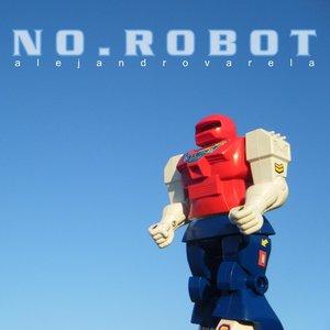 Image for 'No.Robot'