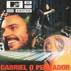 Imagen de 'Mtv ao Vivo'