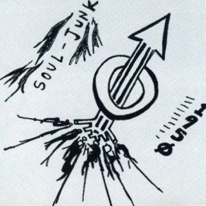 Image for '1950'
