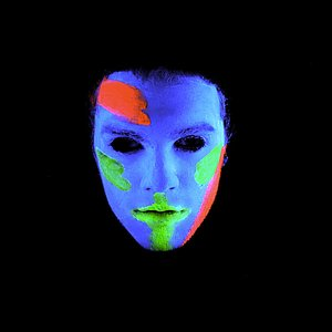Imagen de 'Psyanotic'