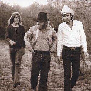 Bild för 'Texas'