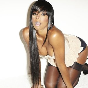 Image for 'Kelly Rowland Feat. Snoop Dogg'