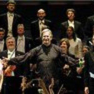 Image for 'John Eliot Gardiner; English Baroque Soloists, Monteverdi Choir'