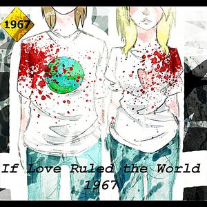 Image for 'If Love Ruled the World'