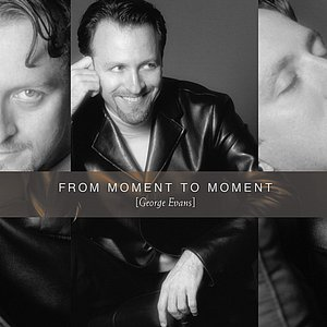 Image for 'From Moment To Moment'