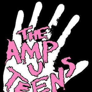 Image for 'The Amputeens'